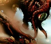 Krakoa (Brood Clone) (Earth-616) from Astonishing X-Men Vol 3 33 0007