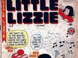 Little Lizzie Vol 1 3