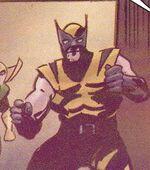 Logan wfs