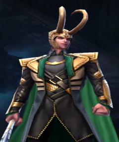 Loki maa-ttn012