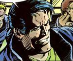 Louie (Thug) (Earth-616) from Nick Fury vs. S.H.I.E.L.D. Vol 1 2 001