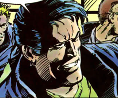 File:Louie (Thug) (Earth-616) from Nick Fury vs. S.H.I.E.L.D. Vol 1 2 001.png
