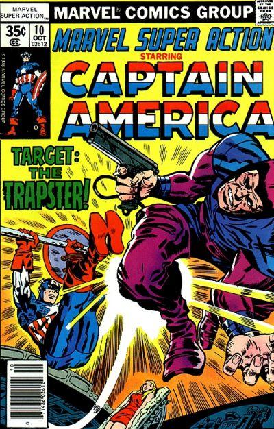 Marvel Super Action Vol 2 10