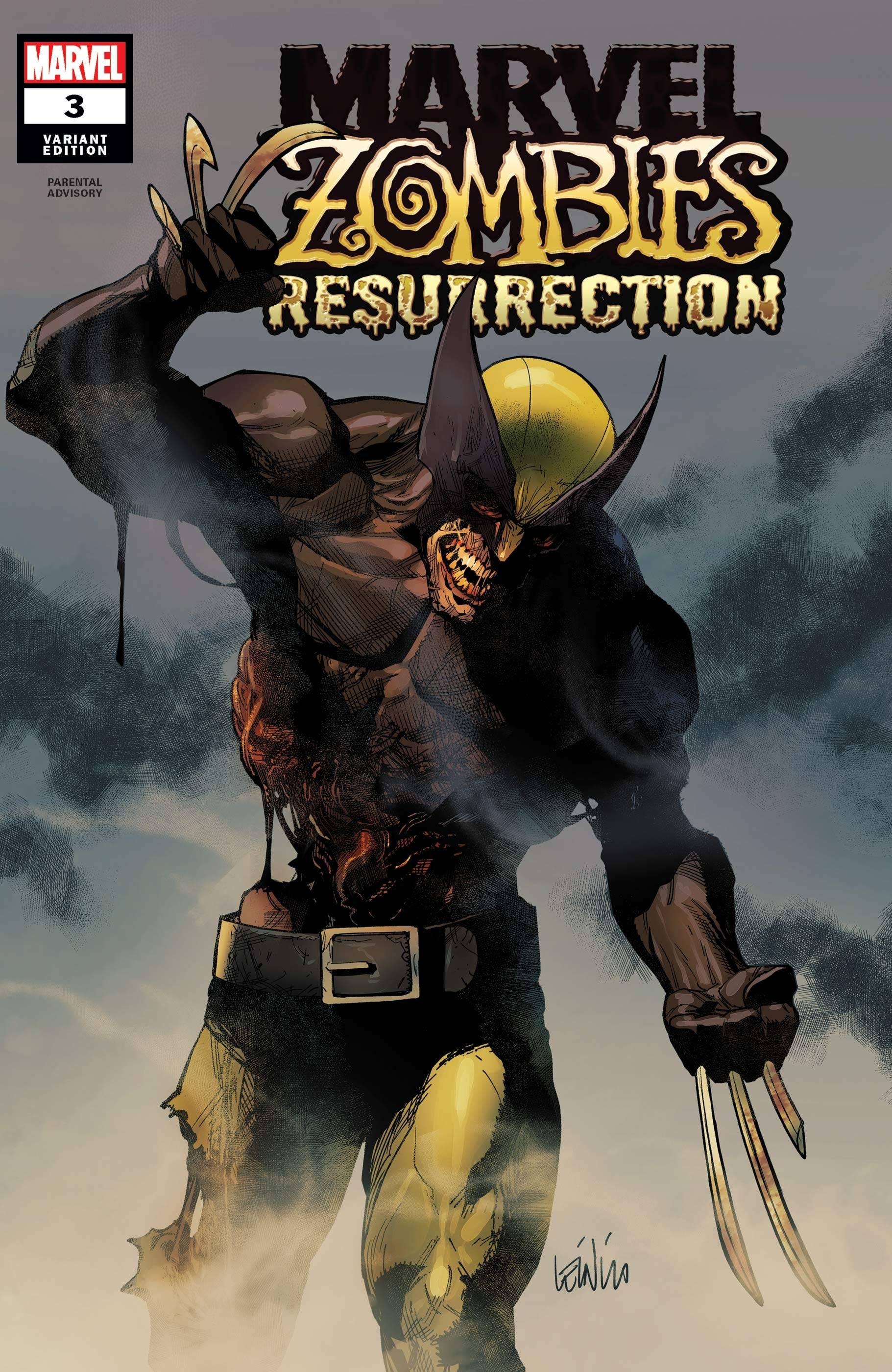 Marvel Zombies Resurrection Vol 2 3 Yu Variant.jpg