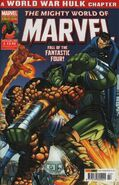 Mighty World of Marvel Vol 4 2