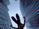 Miles Morales: Spider-Man Vol 1 9