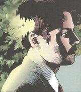 Neil Langram (Earth-616) from Logan Shadow Society Vol 1 1 0002