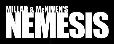 Nemesis Logo 0001