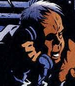 Neville (Earth-616) from Incredible Hulk Vol 2 22 001