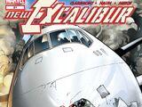 New Excalibur Vol 1 21