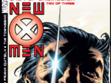 New X-Men Vol 1 115