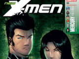 New X-Men Vol 2 35