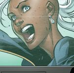 Ororo Munroe (Earth-17037) from Deadpool & the Mercs for Money Vol 2 8 001