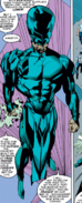 Prodigal (Earth-616) from X-Factor Vol 1 81