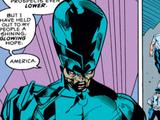 Prodigal (Earth-616)