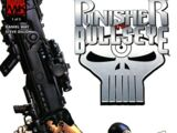 Punisher vs. Bullseye Vol 1 1