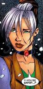 Rogue (Anna Marie) (Earth-616)-Uncanny X-Men Vol 1 341 002