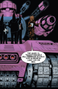 Sentinel MK XI from Wolverine and the X-Men Vol 1 16 0001