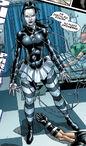 Serafina (Earth-616) from X-Men Vol 2 191 0002