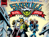 Skrull Kill Krew Vol 1 2