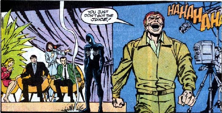 Spectacular Spider-Man Vol 1 135 002