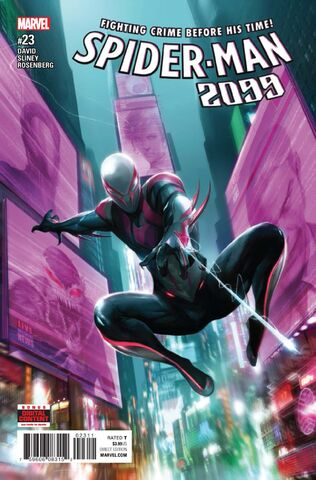 File:Spider-Man 2099 Vol 3 23.jpg
