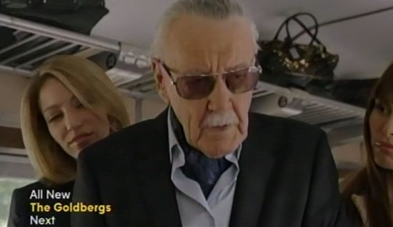 File:Stan-lee-agents-of-shield-cameo.jpg