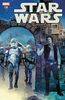 Star Wars Vol 2 38 eBay Exclusive Variant