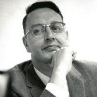 Steve Ditko 0002
