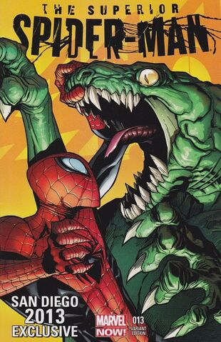 File:Superior Spider-Man Vol 1 13 Ramos Variant.jpg