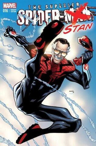 File:Superior Spider-Man Vol 1 16 Ramos Variant.jpg