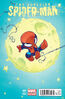 Superior Spider-Man Vol 1 1 Baby Variant