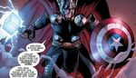 Thor Odinson (Earth-13133) from Uncanny Avengers Vol 1 16 002