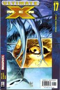 Ultimate X-Men Vol 1 17