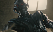 Ultron (Earth-199999) from Avengers Age of Ultron 003