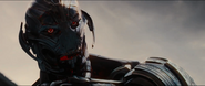 Ultron (Earth-199999) from Avengers Age of Ultron 004