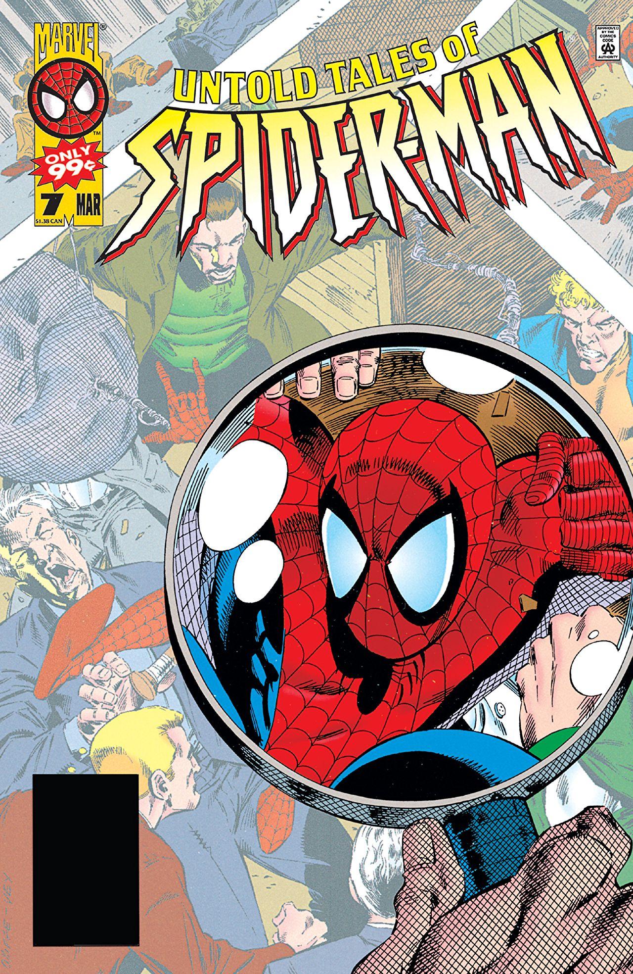 Untold Tales of Spider-Man Vol 1 7.jpg