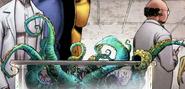 Warpies (Race) from Astonishing X-Men Xenogenesis Vol 1 2 0002