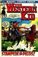 Western Kid Vol 2 4