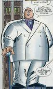 Wilson Fisk (Earth-616) -Marvel Versus DC Vol 1 2 001