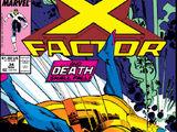 X-Factor Vol 1 34