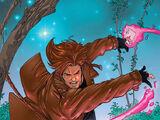 X-Treme X-Men (Earth-616)/Gallery