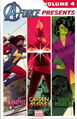 A-Force Presents TPB Vol 1 4.jpg