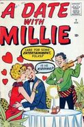 A Date With Millie Vol 2 7