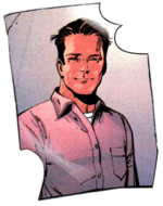 Alexander Summers (Earth-41001) from X-Men Vol 2 4 0001