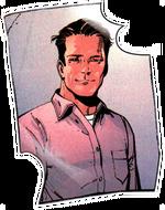 Alexander Summers (Earth-41001) from X-Men Vol 2 4 0001