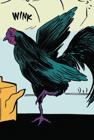 File:Alfredo (Chicken) (Earth-616) from Unbeatable Squirrel Girl Vol 2 17 001.jpg