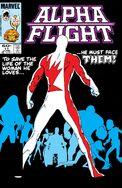 Alpha Flight Vol 1 11