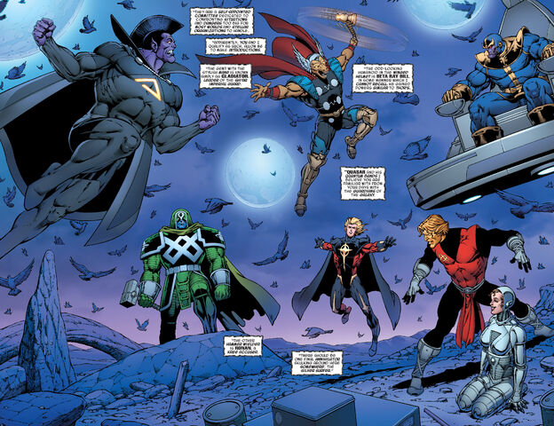 File:Annihilators (Earth-19141) from Thanos The Infinity Revelation Vol 1 1 001.jpg