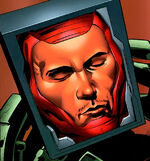 Anthony Stark (Earth-242) from Ultimate Armor Wars Vol 1 4 0001
